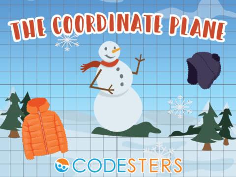 external image codesters_coordinate.jpg