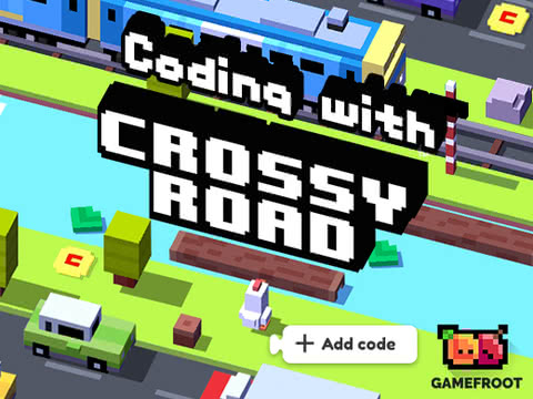 Hour of Code, Learn Game Development: Code org Localization #102