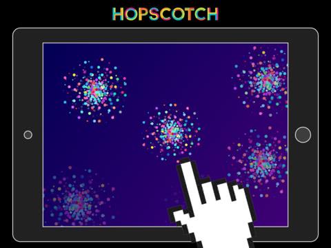 external image hopscotch_fireworks.jpg