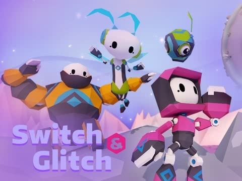 external image teachergaming_switch_glitch.jpg