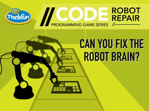 external image thinkfun_robot_repair.jpg