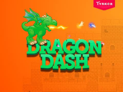 https://www.tynker.com/hour-of-code/dragon-dash