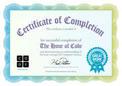 external image hour_of_code_certificate.jpg