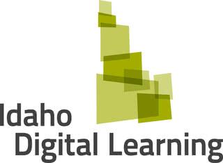 Login - Idaho Digital Learning