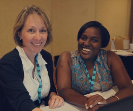 Facilitator Development Program | Code org