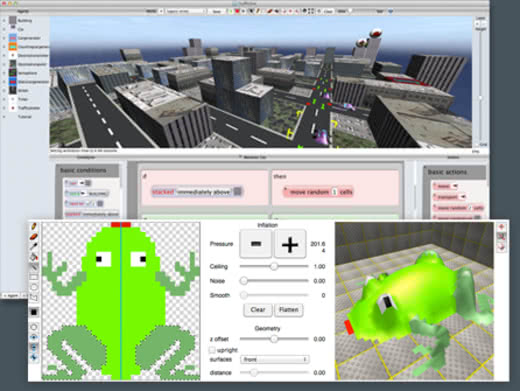 external image agentcubes.jpg
