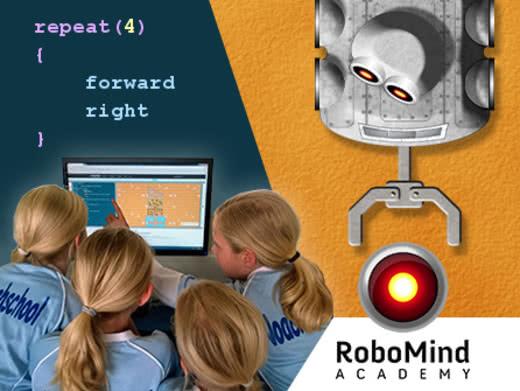 external image robomind.jpg