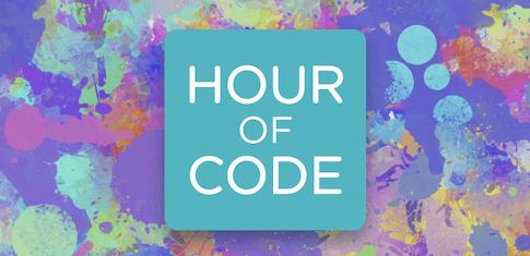 Hour of Code Teacher Resources | Code org