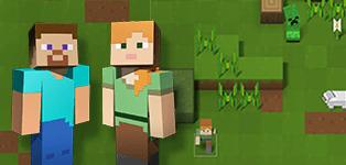 Eu Minecraft Servers - An Overview