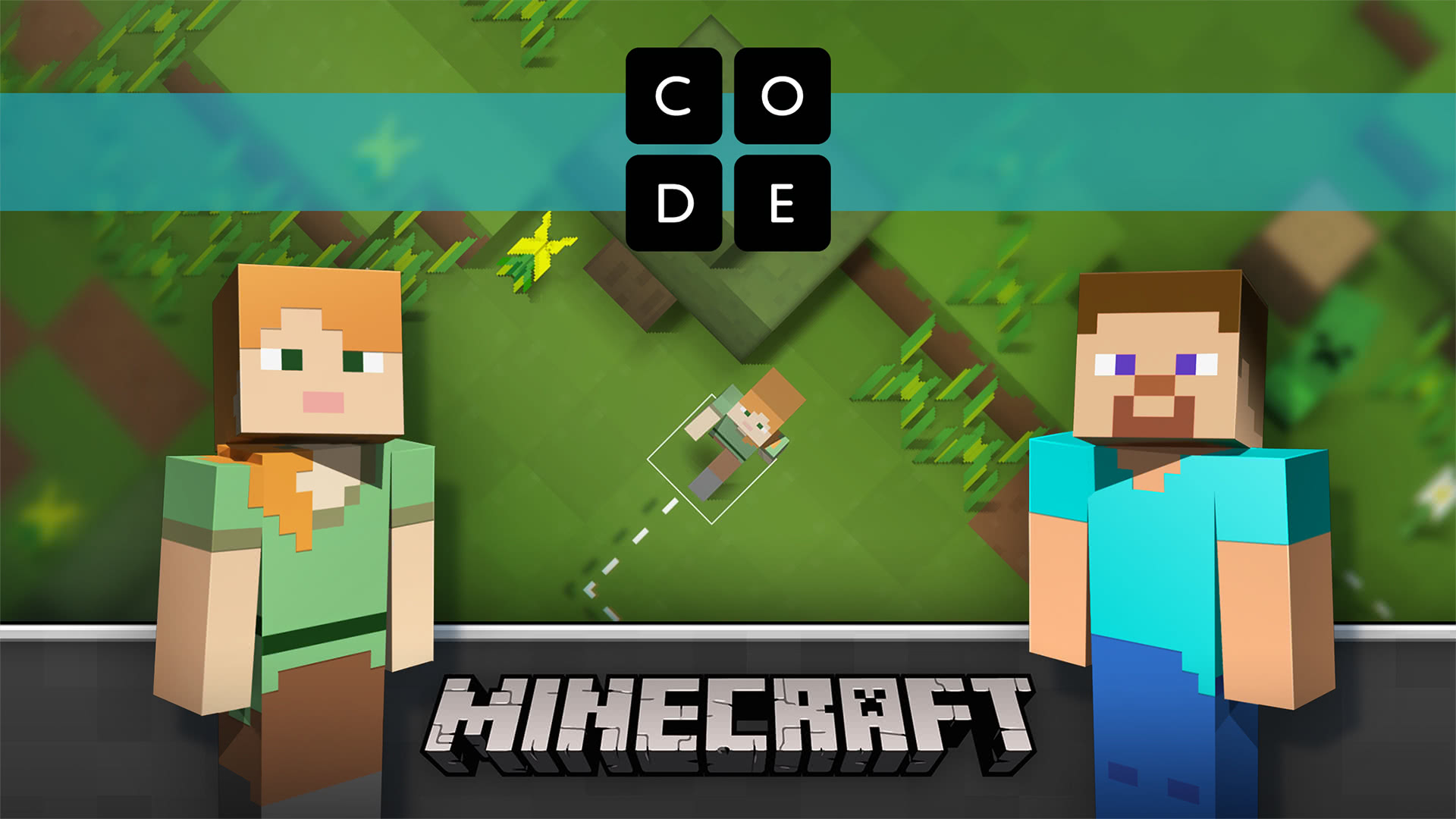 Image result for minecraft code