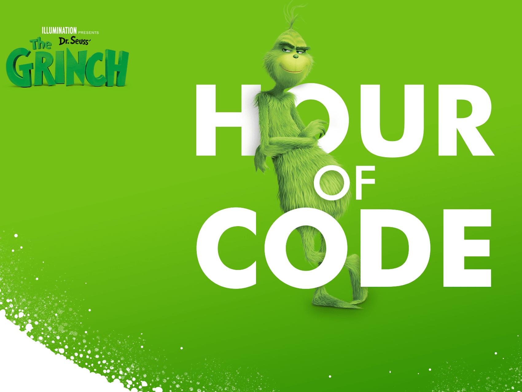 Learn | Code org