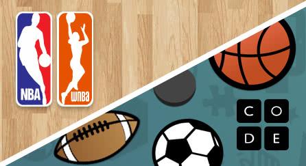 Logo tall sports